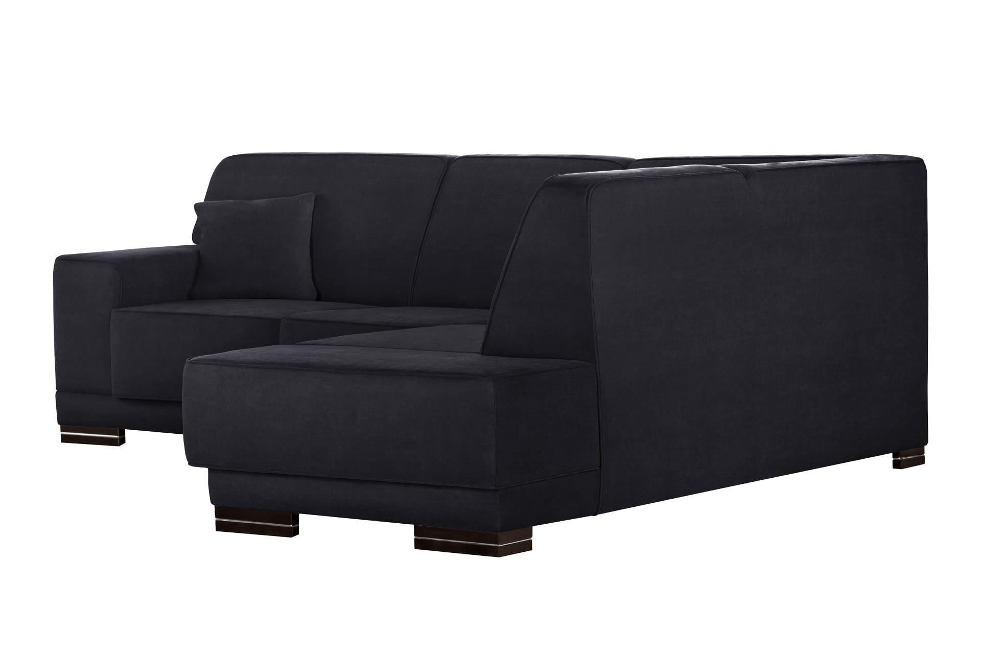 canap confortable pour le dos wc66 montrealeast. Black Bedroom Furniture Sets. Home Design Ideas